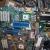 Elektronik Kart Hurdası